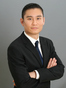 Santa Ana  Michael H Chen