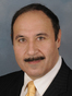 Lake Forest Tax Lawyer David Leo Keligian