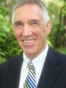 Rocklin Marriage / Prenuptials Lawyer David L. Kelly