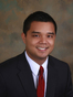 San Bernardino County Criminal Defense Attorney Ricson Cabungcal Dakanay