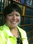 Monterey Family Law Attorney Robin E Welch