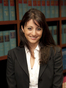 Santa Ana Communications / Media Law Attorney Rubina Lisa Andonian