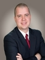 Clark County Litigation Lawyer Ryan A. Andersen