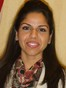 Cypress Immigration Attorney Sameera Sani