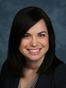 Santa Clara County General Practice Lawyer Sarah E Hammerstad