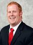 Edison Real Estate Attorney Sean C Crane