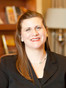 Avila Beach Estate Planning Attorney Shannon Marie Bio