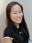 Pleasant Hill Immigration Attorney Sharon C Liu