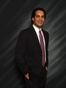 Santa Ana Litigation Lawyer Shazad Z Omar