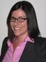 Bermuda Dunes Criminal Defense Attorney Stephanie Michelle Arrache