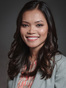 Rancho Cucamonga Slip and Fall Accident Lawyer Tiffany T Chung