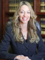 Princeton Estate Planning Attorney Valerie A Powers Smith