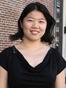 Santa Monica Contracts / Agreements Lawyer Xuanzhi Linda Wang