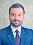 Irvine Real Estate Attorney Zachary David Rutman