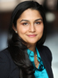 Clive Immigration Attorney Himani Bhardwaj