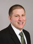 Crystal Lake Family Law Attorney Timothy J. Clifton
