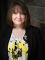 Olivette Guardianship Law Attorney Christine Marie Fuchs