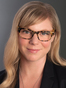 Addison Corporate / Incorporation Lawyer Heather Ryan Liberman