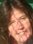 Pacific Grove Landlord / Tenant Lawyer Lyn A Woodward