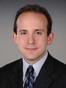 Philadelphia Fraud Lawyer Jesse David Abrams-Morley