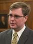 Springfield DUI / DWI Attorney Daniel Alan Noll