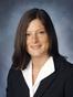Kimberly Patricia Peil