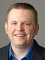 Cook County Patent Application Attorney Ryan J Schermerhorn