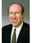 Placer County Litigation Lawyer Arthur George Woodward