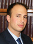 Villa Park Immigration Attorney Jason Graff Shore