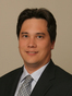 San Bernardino Business Attorney Aric Michael Davison