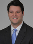60603 Workers' Compensation Lawyer Brandon Carson Hall