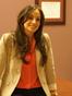 El Paso Immigration Attorney Cynthia Raquel Lopez