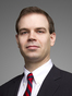 Saint Louis Litigation Lawyer Christopher E. Roberts