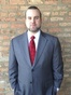 Chicago Immigration Attorney Matthew Marley Mitchell