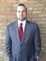 Illinois Administrative Law Lawyer Matthew Marley Mitchell