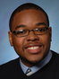 Detroit Bankruptcy Attorney Jarvis Edmond Williams