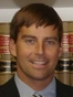Mount Pleasant Medical Malpractice Attorney Daniel Nathan Hughey