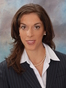 North Carolina Child Support Lawyer Lisa Hennessy Fitzpatrick