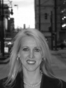 Highlands Ranch Business Attorney Danielle Curtis