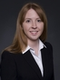 Charleston Contracts / Agreements Lawyer Christina Browne Humphries