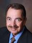 Riverside Employment / Labor Attorney Michael Leon Kellogg