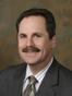 Oregon Insurance Law Lawyer Duane K Petrowsky