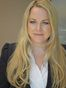 Irvine Divorce / Separation Lawyer Melissa Marie Kelley