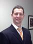 Washington Personal Injury Lawyer Bryce Patrick McPartland