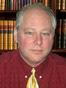 Everett Criminal Defense Attorney James T Hendry