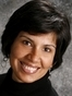 Seattle Intellectual Property Law Attorney Priya Sinha Cloutier