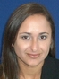 La Habra Heights Employment / Labor Attorney Tamara Keller