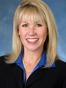 National City Probate Attorney Karen Call Greene