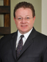 San Marino Immigration Attorney Colin Thomas Greene