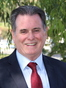 Simi Valley Construction / Development Lawyer Scott Thomas Green